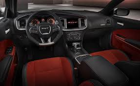2015 dodge charger hellcat review 2015 dodge charger srt hellcat review autoevolution