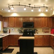kitchen light fixtures ideas best 25 led kitchen light fixtures ideas on grey