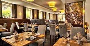 design hotel bayerischer wald hotel das reiners in grafenau hotel nationalpark bayerischer