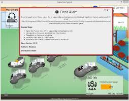 game dev tycoon mmo mod wip expansion infostatsmod 0 4 2 modding greenheart games forum