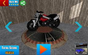 motocross madness download speed moto motocross nitro android apps on google play