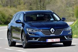renault talisman estate renault talisman estate 2016 pictures renault talisman estate