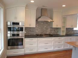 transitional kitchen cabinets for markham richmond hill kitchen cabinets richmond hill ontario trekkerboy