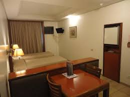 real castilha hotel sao paulo brazil booking com