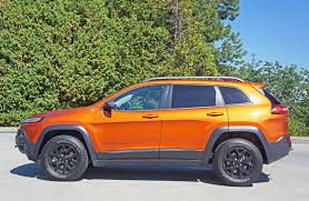 matte jeep cherokee leasebusters canada u0027s 1 lease takeover pioneers 2015 jeep