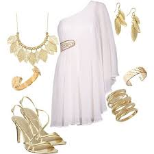 Athena Halloween Costume 25 Greek Goddess Costume Ideas Athena Costume