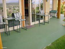 Outdoor Tile Patio Outdoor Tile Ebay
