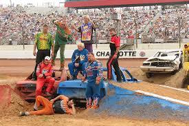 monster truck jam charlotte nc 2008 samson monster truck racing photos pictures monstertruck
