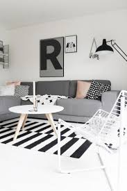 best 25 grey couch rooms ideas on pinterest lounge ideas gray