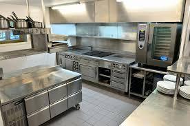 cuisine equipement equipement cuisine nouveau photos distribution matériels de
