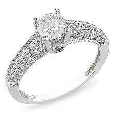 jcpenney wedding rings wedding ring jcpenney wedding rings complete ideas of wedding