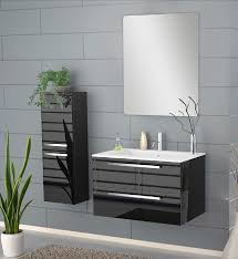 bathroom linen cabinets ideas u2014 modern home interiors