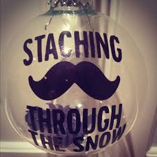 8 best mustache madness images on bad influence black