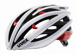 share the damn road cycling jersey bicycling pinterest road the bird wheel bicycle helmets the beautiful u0026 the damned