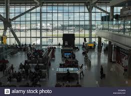 heathrow airport terminal five stock photos u0026 heathrow airport
