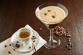 espresso martini recipe espresso martini festival the west end magazine 4101 brisbane