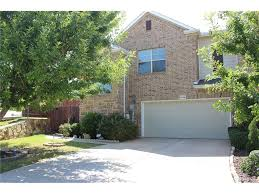 irving townhomes irving townhomes for sale irving homes for sale