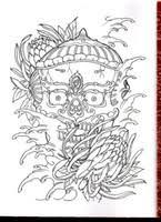 cheap tattoo flash books pdf free shipping tattoo flash books