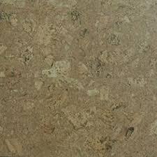furniture of america lifestyle 7mm jinka timber laminate flooring