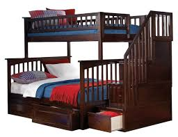 Best Bunk Beds Images On Pinterest  Beds Twin Bunk Beds - Solid wood bunk beds