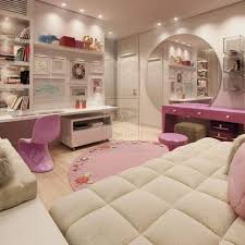 38 funky and functional teen bedroom furniture essentials inside 38 funky and functional teen bedroom furniture essentials inside teenage bedroom furniture making a proper teenager bedroom with the right teenage bedroom