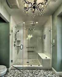 houzz cim a look at some amazing showers from houzz com homes of the rich