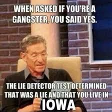 Iowa travel meme images 209 best iowa images iowa fairfield iowa and iowa jpg