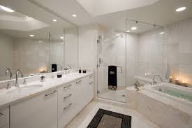 Turnberry Place Floor Plans by Las Vegas Apartment Tour Dream At Turnberry Towers Youtube