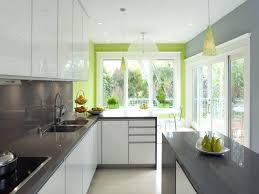 kitchen paints ideas unique kitchen ideas design your kitchen with unique kitchen color