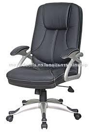 pink swivel desk chair u2013 plfixtures info