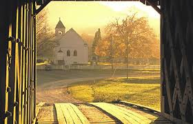 Kentucky scenery images Northern kentucky river region mainstrasse village kentucky jpg