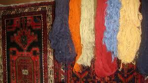 Oriental Rugs Vancouver Rug Repair And Restoration Persian And Oriental Rug Sale Rug