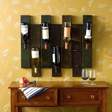 build a wine rack furniture wine rack wine rack designs