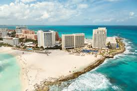 cancun hotel jet set vacations