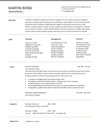 Production Manager Resume Template Homework Coupon Template Cheap Papers Ghostwriter Service Thesis