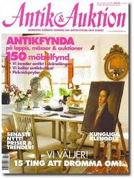 design auktion home decor interesting design magazine interior design magazines