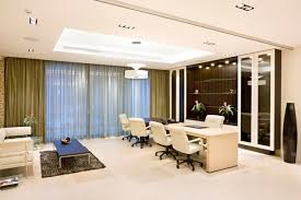 Interior Designers In London by Mansion In London By Harrison Varma Mesut Ozil U0027s New House