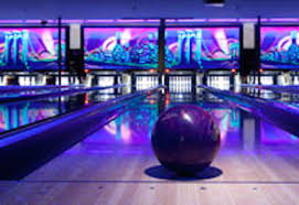 black light bowling near me irvine lanes irvine lanes is southern california s premiere
