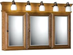 tri fold mirror bathroom cabinet tri fold mirror bathroom cabinet kitchen sink cabinet