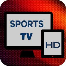 live tv apk hd sports live tv sportstv apk