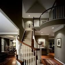 pictures of new homes interior new home interior design photos inspiring nifty interior