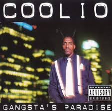 lyrica anderson father coolio u2013 gangsta u0027s paradise lyrics genius lyrics