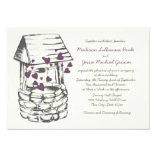 wedding wishes honeymoon wedding invitation wording wishing well casadebormela