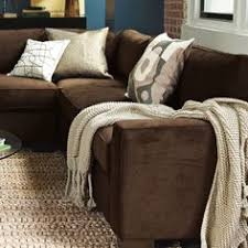 Brown Sofa Throw Did Some Say Pillows Oh Yeah I U0027ve Got A Lot Of Those I Actually