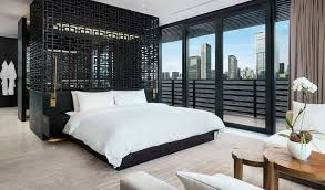 5 design hotels in london themag