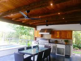 best outdoor patio fans best patio ceiling fans outdoor decor photos ceiling fans for patio