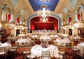 wedding venues in ma wedding venues in ma green hill park wedding venues