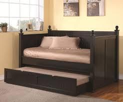 Full Size Bedroom Sets Bed U0026 Bedding Full Size Trundle Bed For Lovely Bedroom Furniture