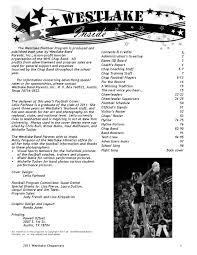 vicki howard lexus of austin 2011 whs football program by susan demel issuu