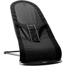 Tiny Love Bouncer Chair Best Baby Bouncers U0026 Rockers Alpha Mom